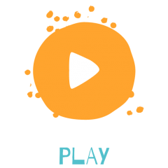 icon_play-text-2