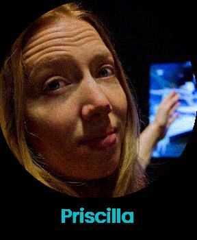 priscilla_02