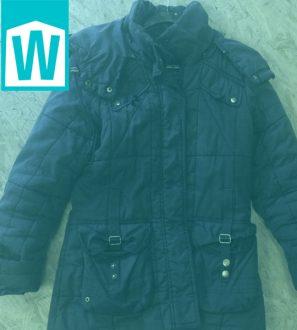 689b5f544e789 Products – WarehouseJR